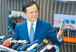 李小加售港交所持股 套現1.7億港元