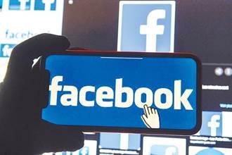 臉書再傳洩個資 2.67億用戶遭駭