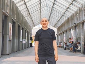 《天下第一》預算10億 蔡明亮首拍武俠片