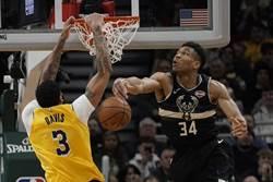 NBA大撒幣 盼球員投入新賽事