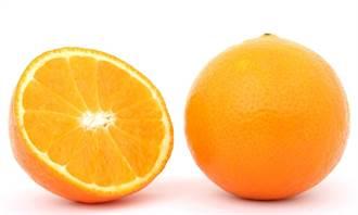 專家曝「療疾佳果」柳丁 挑這種大小的最讚