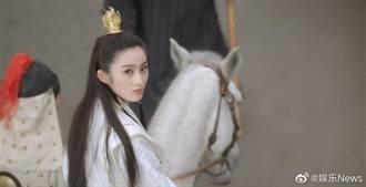 王晶宣布開拍新《倚天屠龍記》 張無忌終於去大都找趙敏了