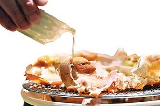 特.色.主.題.餐.廳-月夜岩鱈場蟹懷石料理 究極領略蟹之味