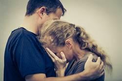 夫妻結婚30年 母亡竟揭悲劇真相