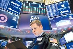 今年全球股市漲幅 俄、希爭冠