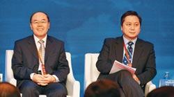 周志懷:蔡若連任 兩岸關係凶險