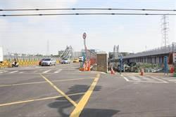 改善台南交通 公路總局再推8大改善工程