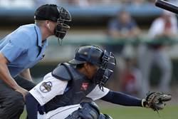 MLB》大聯盟談判成功 電腦主審近了