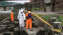 半裸女屍躺十八王公橋下 釣客嚇壞報警