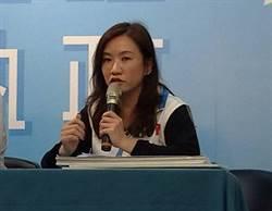 影》韓國瑜抱女嬰遭扭曲 韓辦還原事發經過
