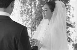 閃嫁小9歲神秘尪1年半 44歲崔智友宣布懷孕了