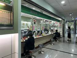 因應數位化 中華郵政將推「人臉辨識」提款