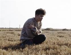 小宇為新單曲凌晨開工「一路吃沙吃到飽」