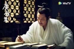 《慶餘年》以他為原型創作 最後「皇帝專業戶」真演慶帝