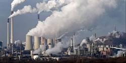 澳洲能源委員會呼籲 取消非核政策