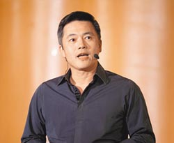 全球最大供應鏈金融 C2FO成立台灣在地團隊
