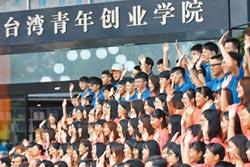 抗中過了頭 台灣產業陷入斷鏈困境
