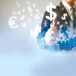 全球經濟將好轉 建議加股減債