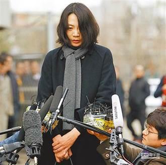 韓國聲名最臭的韓進財閥又鬧醜聞 這次是...