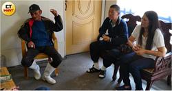 【惡霸戶政2】民事判決真結婚也沒用 戶籍仍無法恢復