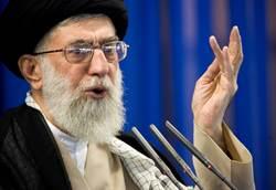 40年最血腥鎮壓!傳伊朗2周內狂殺1500人 屍遍地