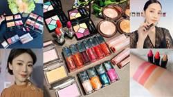 2020年春妝懶人包來了!四大品牌超限量品開賣必須手刀搶