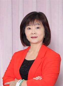 彰化第三選區藍營分裂? 楊麗香確定開除黨籍
