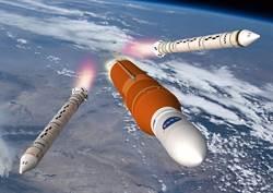陸製鋼管賣給NASA建太空船 美商或判10年監禁