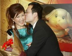 削凱子事件後 薛楷莉不嫁豪門嫁「他」感人原因曝光