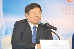 陸第二大貿易夥伴 東協將取代美