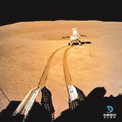 火箭衛星沖天 中國製造環繞全球