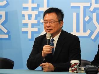 獨》耀正毅連線明揭民進黨二代網軍如何打藍黑韓抹紅媒
