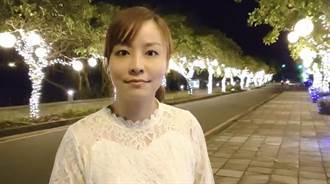 再現北海道函館夜景!東北角光雕節登場