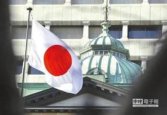 送美農民耶誕大禮! 川普祭猛招日本慘輸3百億