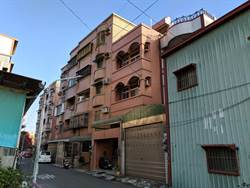台南新營驚傳命案女子疑遭勒頸亡 丈夫也成浮屍