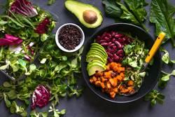 吃素更健康? 研究:少「這」中風機率高20%