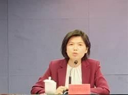民進黨批陸介入選舉 國台辦:心術不正