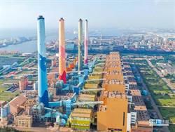台灣淪為減碳後段班 綠色家園的配套措施在哪?