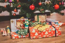 大學生聖誕最雷禮物排行 你的禮物上榜了嗎?
