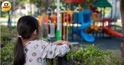 【幼兒管訓營4】童罹創傷症候群 一聽上學鈴聲就大哭