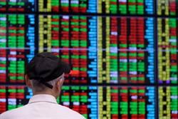 1月怎麼賺?專家曝4大類股飆漲明牌