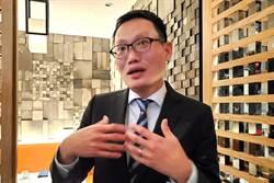 《觀光股》台北晶華營運看旺,換新裝迎30周年
