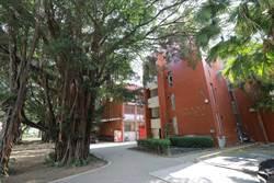台南高工改隸案仍修正中 成大附工109學年度續招生