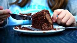 比巧克力好 經前吃這些不怕胖
