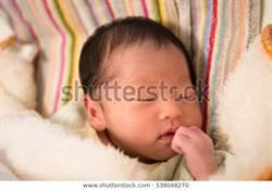 回不去了!日本今年新生兒不到90萬,創1899年來新低