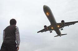 春節加班機拍板 2015以來最少