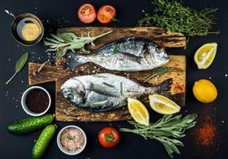 高血脂注意! 營養師:這種魚少吃