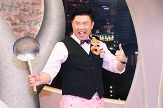 吳宗憲、曾國城、黃子佼、徐乃麟比人氣 最受歡迎綜藝節目即將出爐
