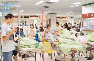 恐怖!女醫遭病患家屬「割喉放血」 慘死急診室