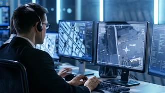 俄羅斯中斷連接全球網路    測試成功
